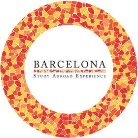 Barcelona SAE