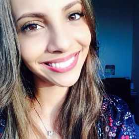 Nanda Martins