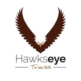Hawks Eye Travels