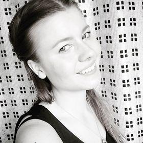 Minna Vesander