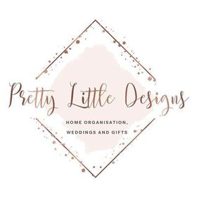 Pretty Little Designs