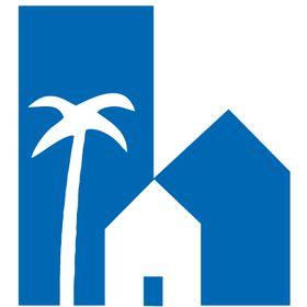 Honolulu Board of REALTORS®