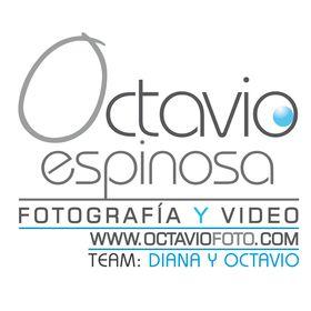 Octavio Espinosa