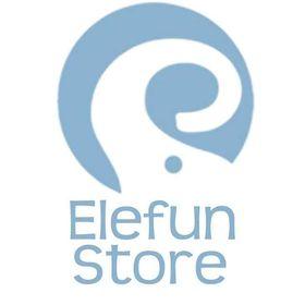 Elefun Store