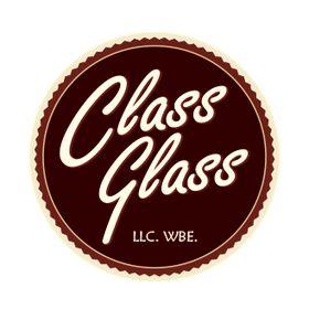 Class Glass, Nashville, TN
