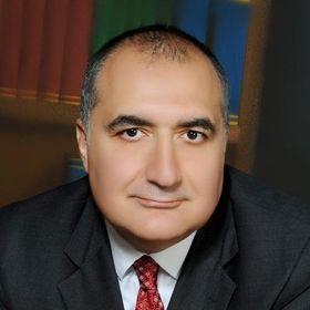 Alex Gemici