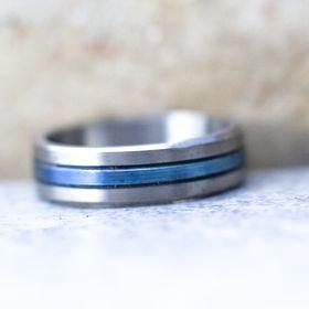 Arpelc Blue