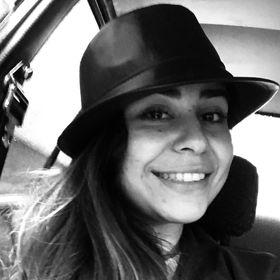 Lorena Molina Ch