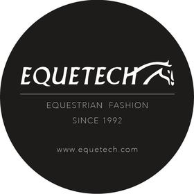 Equetech Clothing