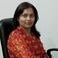 Indu Bala