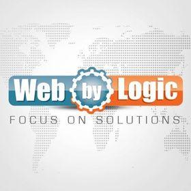 Webbylogic
