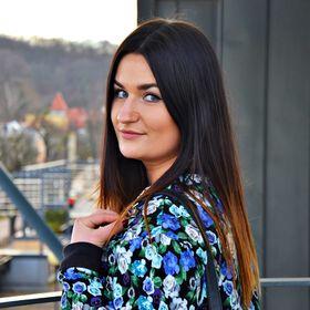 Panna Kazikowa