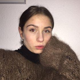 Mia Petersen