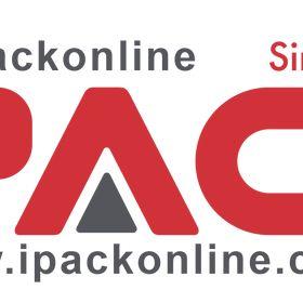 iPackOnline Kuwait (ipackonline) on Pinterest