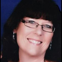 Carolyn Guntly, Realtor Call or Text 502-509-4232