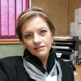 Eloise Malan