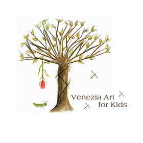 venezia art