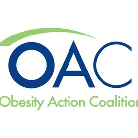 Obesity Action Coalition (OAC)