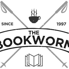 The Bookworm of Edwards