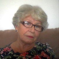 Adriana Popa