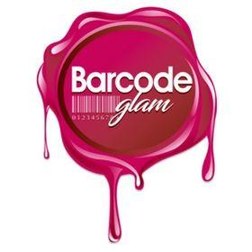 Barcode Glam