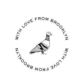 With Love From Brooklyn