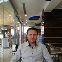 Ibrahim Özbek