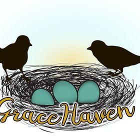 Grace Haven Ministries