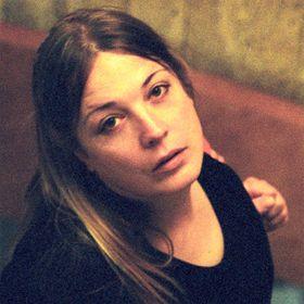 Andrea Maria Dusl