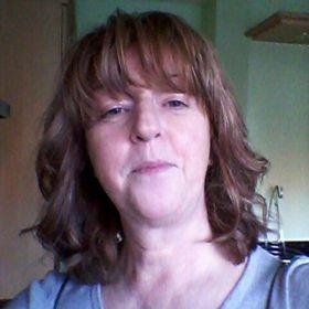 Jill Newsome