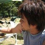 Masatoshi Otsu