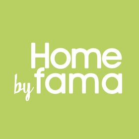 Home by Fama