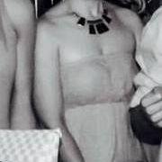 Irina Hovhannisyan