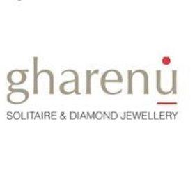 GHARENU