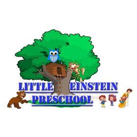 Little Einstein Preschool