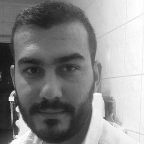 Mehmet Fındık