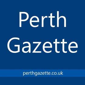 Perth Gazette