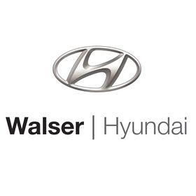 Walser Hyundai Walserhyundai Profile Pinterest