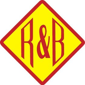R&B Wire Products