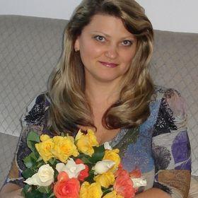 Svetlana Sumska