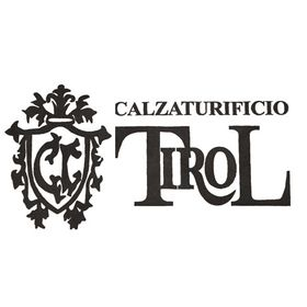 Calzaturificio Tirol