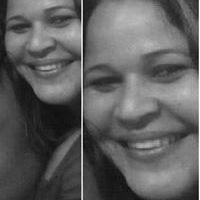 Cláudia Pimentel