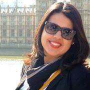 Barbara Gurgita