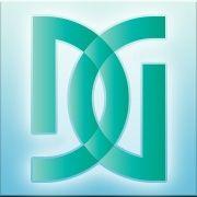 Dimensions In Glass, Inc