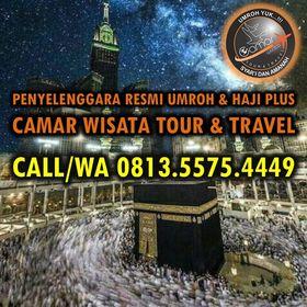 HP/WA 0813 5575 4449, Bisnis Travel Umroh Makassar