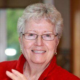 Maria Maclean