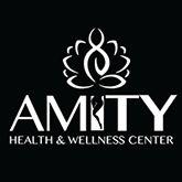 Amity HEALTH & WELLNESS