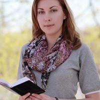 Anna Demina