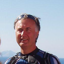 Jan Patrman