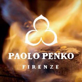Paolo Penko Firenze
